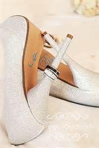 wedding photos - Bing Images