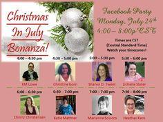 https://www.facebook.com/events/756218521216203/permalink/786197508218304