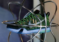 The Nike Kobe 10 Elite Low HTM released exclusively in Milan on April The HTM x Nike Kobe 10 Elite Low collection will release again later this Summer at select NikeLab locations. Nike Free 3, Nike Free Runs, Nike Air Uptempo, Kobe 10, Outfits With Converse, Nike Roshe Run, Nike Lebron, Sports Shoes, Sneakers Nike