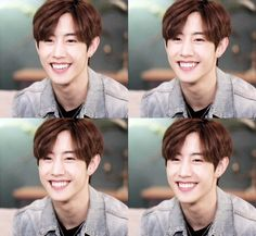 24 Best Places to Visit images in 2016   Got7 mark, Mark