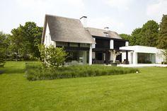 93 beste afbeeldingen van huis the nederlands villas en mansion