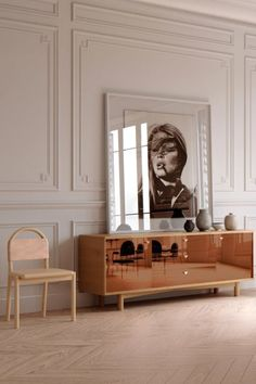 As I'm endlessly searching for the perfect pieces to finish off our house, I was rather ecstatic to learn that one my faves, Consort Design is launching its own furniture collection! I mean, that mirrored console with tria Room Design, Interior Decorating, Interior, Bedroom Design, Decor Interior Design, Furniture Collection, Consort Design, House Interior, Furniture Design
