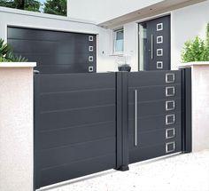 159 best main gate images in 2019 entrance doors gate diy ideas rh pinterest com