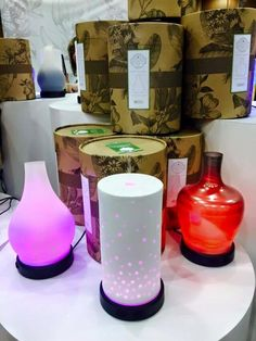 Scentsy Diffuser for 2015 available Sept 1 https://ericaw.scentsy.us Follow me on FB at: www.facebook.com/EricaW.Scents