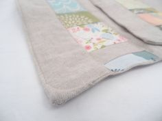 https://www.etsy.com/uk/listing/235019106/linen-placemats-with-patchwork-detail?ref=listing-shop-header-0