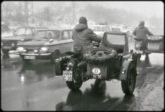 Motobilia Sidecar, Antique Cars, Monster Trucks, Elephant, Explore, Antiques, Vintage Cars, Antiquities, Antique