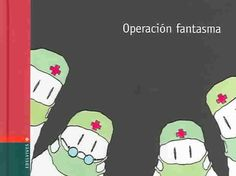 "Jacques Duquennoy. ""Operació fantasma"". Editorial Baula. (6 a 8 anys). Està a la biblio. Editorial, Family Guy, Guys, Fictional Characters, Boyfriends, Boys, Griffins"
