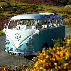 VW AFM 761A............PARTAGE OF MELISSA KOESEL..............