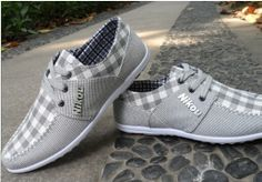 Color: white, yellow  Size: 39,41,40,42,43