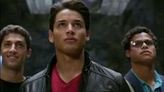 Power Rangers Megaforce - Official Promo 1 (HD)