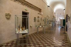 Prosegue a Cesena fino al 29 gennaio la mostra IL PRESEPE INFINITO di Ilario Fioravanti