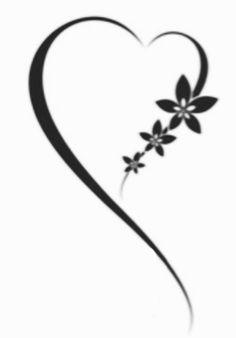 Mmmm my next tattoo Tattoos With Kids Names, Foot Tattoos For Women, Tattoos For Daughters, Mother Tattoos, Sister Tattoos, King Tattoos, Body Art Tattoos, Infinity Love Tattoo, Love Symbol Tattoos