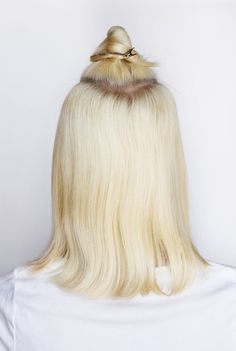 Want to learn how to do your hair or your daughter's hair in a French twist? Up Dos For Medium Hair, Medium Hair Styles, Short Hair Styles, Hair Medium, Formal Hairstyles, Diy Hairstyles, Wedding Hairstyles, Diy Hair Updos, High Updo