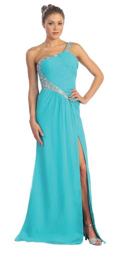 Evening DressesBall Dresses under $1608545Time of Your Life!