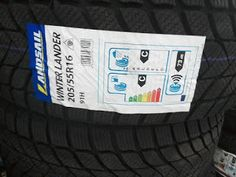 www.elastika4u.gr: Χειμερινά ελαστικά(mud &snow),4 εποχών,50/50 σε χώ...