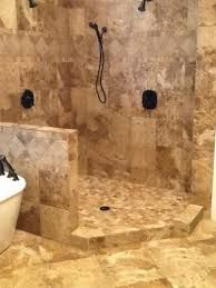 1000 Images About Bathroom On Pinterest Home Depot Granite Vanity Tops And Double Sink Bathroom