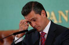 """¿Quiénes """"Atentan"""" Contra el Poder en México? - http://notimundo.com.mx/opinion/quienes-atentan-contra-el-poder-en-mexico/24800"""