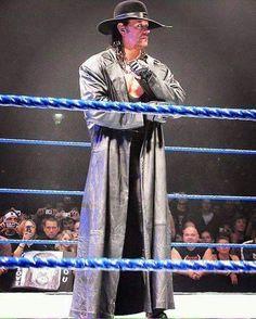 Wrestlemania 30, Paul Bearer, Undertaker Wwe, Vince Mcmahon, Wwe Wallpapers, Brock Lesnar, Royal Rumble, Wwe Wrestlers, Dead Man