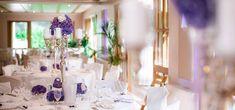 Dekoservice BOS - Event / Veranstaltung Dekoration | Hochzeiten | Taufe | Geburtstag: Floristik