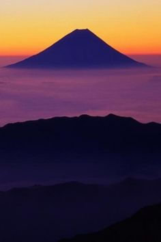 the World Heritage, Mt. Fuji, Japan https://feelmyvibe.com/