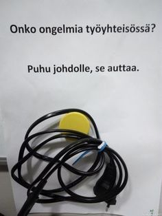 Johto hoitaa esiintulleet ongelmat Work Memes, Work Humor, Wtf Funny, Hilarious, Mood Quotes, Life Quotes, Funny Meems, Happy Moments, Life Advice