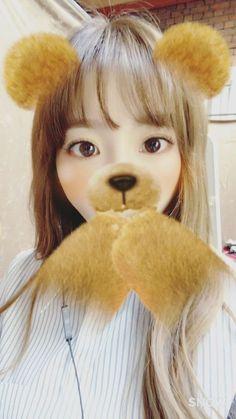taeyeon_ss's Update - 2017.01.03 12:06:12PM
