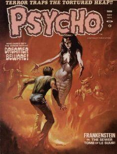 http://www.deviantart.com/art/Psycho-5-552500572