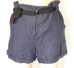 Je viens de mettre en vente cet article  : Short A.L.C 85,00 € http://www.videdressing.com/shorts/a-l-c/p-5274235.html?utm_source=pinterest&utm_medium=pinterest_share&utm_campaign=FR_Femme_V%C3%AAtements_Shorts+%26+Pantacourts_5274235_pinterest_share