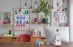00-decoracao-escritorio-colorido-estudiopulpo