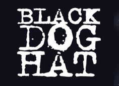 Check out BlackDogHat on ReverbNation
