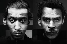 Are you going to watch Massive Attack? If so be sure to share your photos with us! http://www.songkick.com/concerts/25102534-massive-attack-at-heineken-music-hall