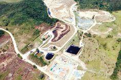 JORNAL O RESUMO - SÃO PEDRO Lixo transformado em gás natural JR - DESDE 2007 BUSCANDO A NOTÍCIA PARA VOCÊ JORNAL O RESUMO: Todo o lixo da Região dos Lagos vai virar energia....