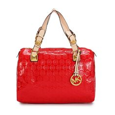 Micheal Kors Handbags...just what my Michael Kors wallet was looking for ;)