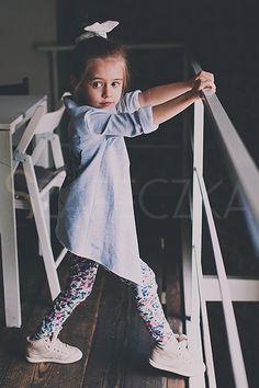Galeria może być wszędzie » szafeczka.com - blog parentingowy - moda dziecięca