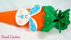 Γλυκές Τρέλες: Πασχαλινά Δωράκια για τους μικρούς μας φίλους!