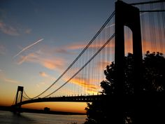 Staten Island    http://visitarnovayork.com/staten-island-ponto-turistico-de-nova-york/