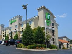Little Rock (AR) Holiday Inn Little Rock West Financial Parkway United States, North America Holiday Inn Little Rock West Financial Parkway is perfectly located for both business and leisure guests in Little Rock (AR). The hotel offers a high standard of service and amenities to suit the individual needs of all travelers. Service-minded staff will welcome and guide you at the Holiday Inn Little Rock West Financial Parkway. Each guestroom is elegantly furnished and equipped wit...