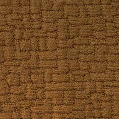 MOSAIC MUIRFIELD Pattern Active Family™ Carpet - STAINMASTER®