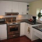 1000 Images About Universal Kitchens On Pinterest Wheelchairs Dishwashers And Kitchen Designs