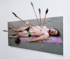 Adam Parker Smith artist (10)