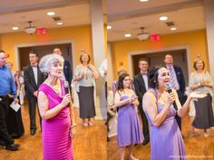 new orleans-nola-nola weddings-city park-wedding-suzy g-photography-suzygphotography-texas wedding_0098