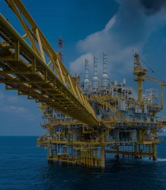 Oil and Gas companies are the most searched companies in Canada. Talon Recruiting provides recruitment in oil and Gas Industries within North America. Gas Company, Job Offers, Different Countries, Recruitment Agencies, Oil Industry, Energy Companies, Use Of Technology, Best Oils