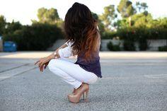 heels | Tumblr