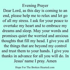 10 Prayers To Strength Faith And Blessings quotes faith prayer spiritual blessings daily quotes prayer quotes daily bible quotes daily prayers Prayer Scriptures, Bible Prayers, Faith Prayer, God Prayer, Catholic Prayers Daily, Bible Verses, Prayer Quotes For Strength, Bible Quotes, Verses For Strength