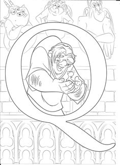 √ Alphabet Coloring Pages Mom . 3 Alphabet Coloring Pages Mom . Disney Abc Coloring Pages Coloring Art Disney Coloring Mickey Coloring Pages, Belle Coloring Pages, Disney Coloring Sheets, Summer Coloring Pages, Disney Princess Coloring Pages, Easter Coloring Pages, Fairy Coloring Pages, Alphabet Coloring Pages, Christmas Coloring Pages