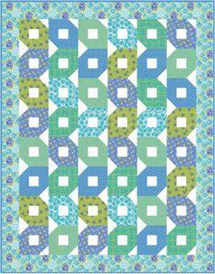 Chain Link by Heidi Pridemore Urban Classics http://www.pbtex.com/s/UCLA_pattern-HP_final.pdf