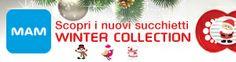 Albero di Natale » I testi della tradizione di Filastrocche.it