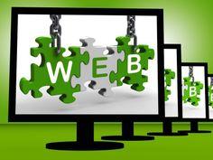 5 consejos para crear contenidos para tu página web,Contenido para páginas web.
