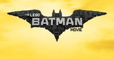 The official movie site for THE LEGO BATMAN MOVIE DIGITAL MOVIE AND BLU-RAY™ AVAILABLE NOW.