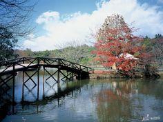 Karuizawa: on the samurai trail - Time Out Travel